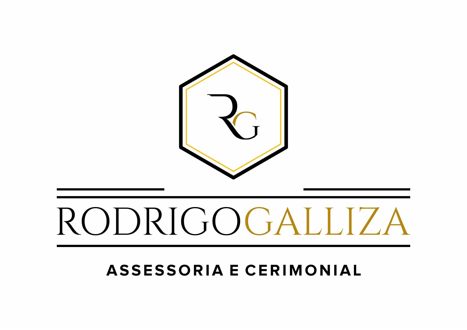 Rodrigo Galliza