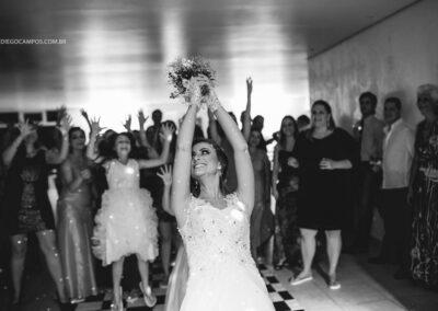casamento-em-florianopolis-fotos-de-casamento-diego-campos-monique-e-tiago-101