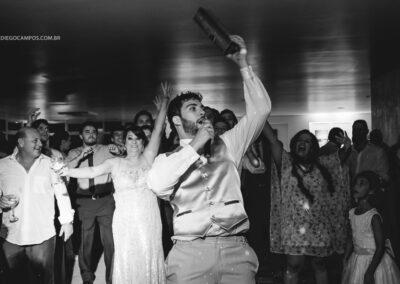 casamento-em-florianopolis-fotos-de-casamento-diego-campos-monique-e-tiago-102