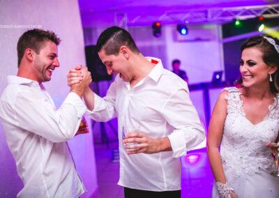 casamento-em-florianopolis-fotos-de-casamento-diego-campos-monique-e-tiago-106