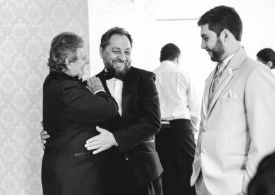 casamento-em-florianopolis-fotos-de-casamento-diego-campos-monique-e-tiago-14