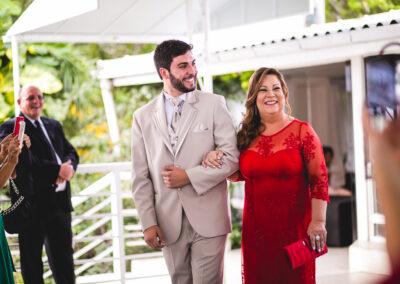casamento-em-florianopolis-fotos-de-casamento-diego-campos-monique-e-tiago-17