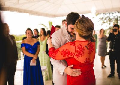casamento-em-florianopolis-fotos-de-casamento-diego-campos-monique-e-tiago-22