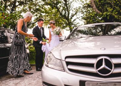 casamento-em-florianopolis-fotos-de-casamento-diego-campos-monique-e-tiago-24