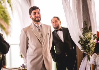 casamento-em-florianopolis-fotos-de-casamento-diego-campos-monique-e-tiago-27