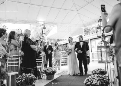 casamento-em-florianopolis-fotos-de-casamento-diego-campos-monique-e-tiago-30