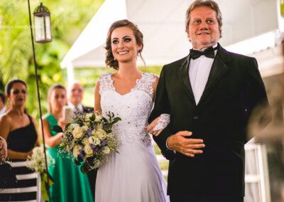 casamento-em-florianopolis-fotos-de-casamento-diego-campos-monique-e-tiago-31