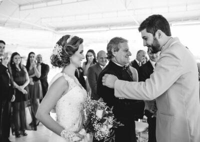 casamento-em-florianopolis-fotos-de-casamento-diego-campos-monique-e-tiago-39