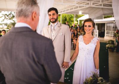 casamento-em-florianopolis-fotos-de-casamento-diego-campos-monique-e-tiago-40