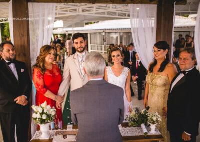 casamento-em-florianopolis-fotos-de-casamento-diego-campos-monique-e-tiago-47