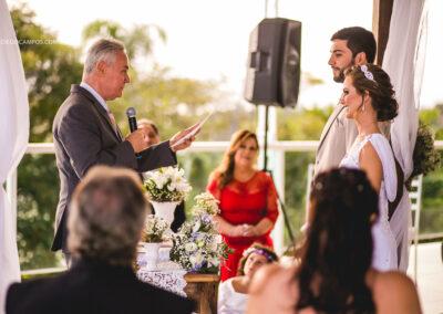 casamento-em-florianopolis-fotos-de-casamento-diego-campos-monique-e-tiago-48