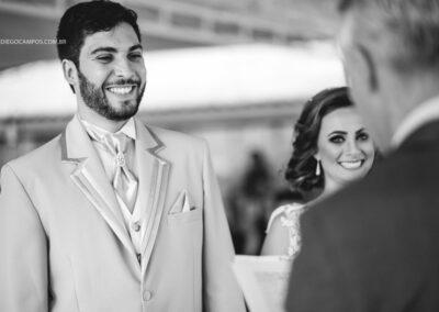 casamento-em-florianopolis-fotos-de-casamento-diego-campos-monique-e-tiago-49