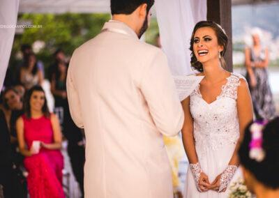casamento-em-florianopolis-fotos-de-casamento-diego-campos-monique-e-tiago-55