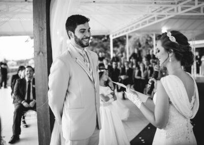 casamento-em-florianopolis-fotos-de-casamento-diego-campos-monique-e-tiago-60