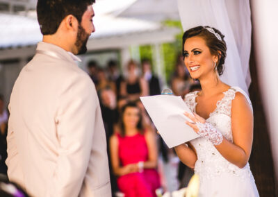 casamento-em-florianopolis-fotos-de-casamento-diego-campos-monique-e-tiago-61