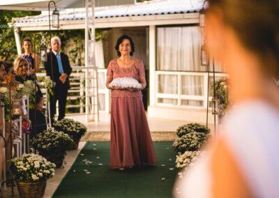casamento-em-florianopolis-fotos-de-casamento-diego-campos-monique-e-tiago-66
