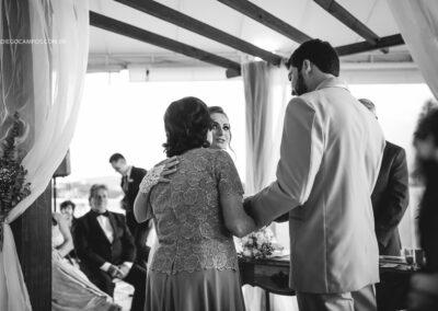 casamento-em-florianopolis-fotos-de-casamento-diego-campos-monique-e-tiago-68