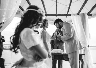 casamento-em-florianopolis-fotos-de-casamento-diego-campos-monique-e-tiago-71