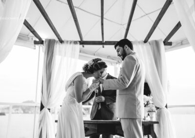 casamento-em-florianopolis-fotos-de-casamento-diego-campos-monique-e-tiago-72