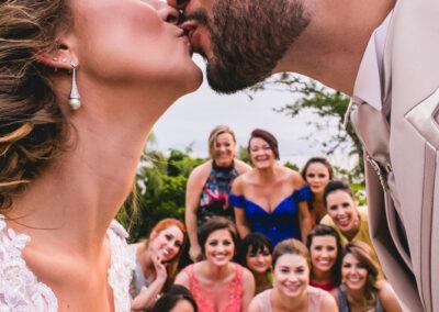 casamento-em-florianopolis-fotos-de-casamento-diego-campos-monique-e-tiago-79
