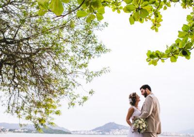 casamento-em-florianopolis-fotos-de-casamento-diego-campos-monique-e-tiago-83