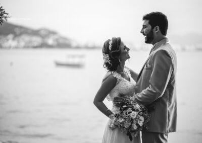 casamento-em-florianopolis-fotos-de-casamento-diego-campos-monique-e-tiago-84