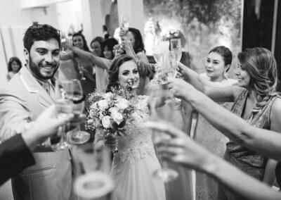 casamento-em-florianopolis-fotos-de-casamento-diego-campos-monique-e-tiago-85