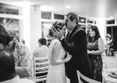 casamento-em-florianopolis-fotos-de-casamento-diego-campos-monique-e-tiago-88