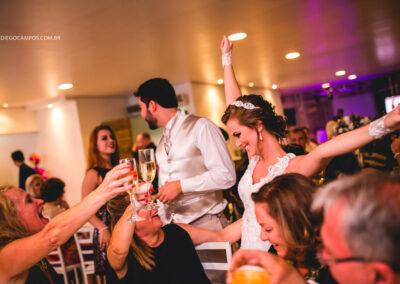 casamento-em-florianopolis-fotos-de-casamento-diego-campos-monique-e-tiago-90