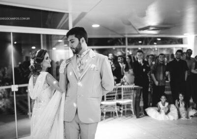 casamento-em-florianopolis-fotos-de-casamento-diego-campos-monique-e-tiago-93
