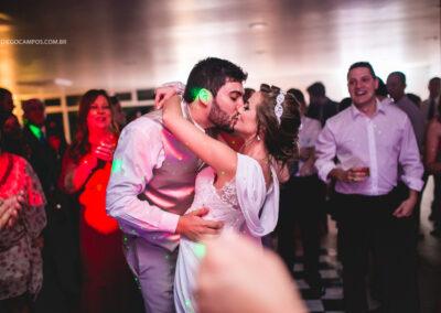 casamento-em-florianopolis-fotos-de-casamento-diego-campos-monique-e-tiago-96