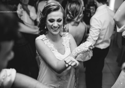 casamento-em-florianopolis-fotos-de-casamento-diego-campos-monique-e-tiago-97
