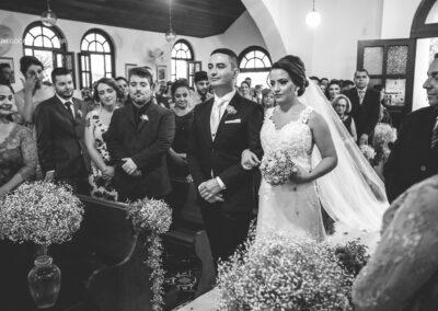 diego-campos-casamento-em-florianopolis-fotos-de-casamento-fotografo-de-casamento-11