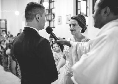 diego-campos-casamento-em-florianopolis-fotos-de-casamento-fotografo-de-casamento-16
