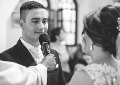 diego-campos-casamento-em-florianopolis-fotos-de-casamento-fotografo-de-casamento-17