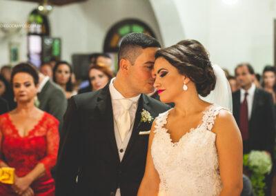 diego-campos-casamento-em-florianopolis-fotos-de-casamento-fotografo-de-casamento-19