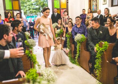diego-campos-casamento-em-florianopolis-fotos-de-casamento-fotografo-de-casamento-21