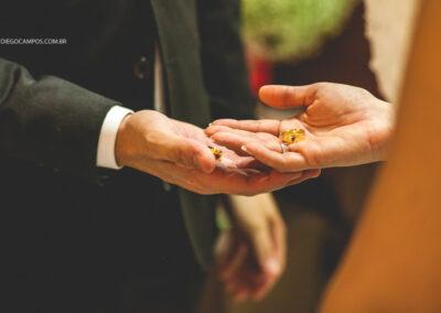diego-campos-casamento-em-florianopolis-fotos-de-casamento-fotografo-de-casamento-22