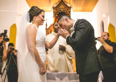 diego-campos-casamento-em-florianopolis-fotos-de-casamento-fotografo-de-casamento-23