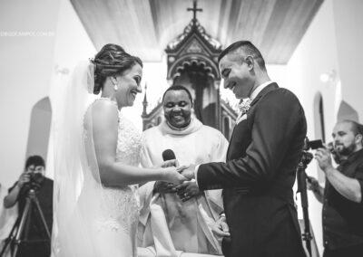 diego-campos-casamento-em-florianopolis-fotos-de-casamento-fotografo-de-casamento-24