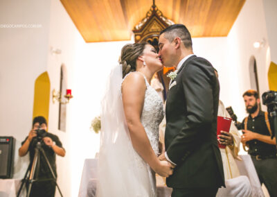 diego-campos-casamento-em-florianopolis-fotos-de-casamento-fotografo-de-casamento-25