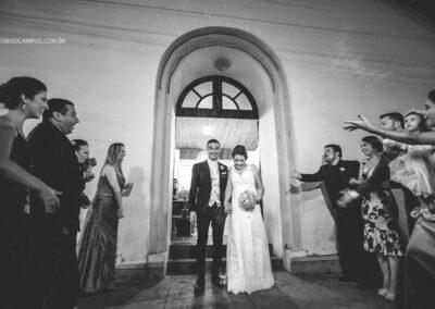 diego-campos-casamento-em-florianopolis-fotos-de-casamento-fotografo-de-casamento-32
