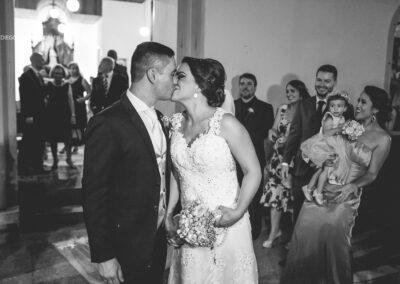 diego-campos-casamento-em-florianopolis-fotos-de-casamento-fotografo-de-casamento-33