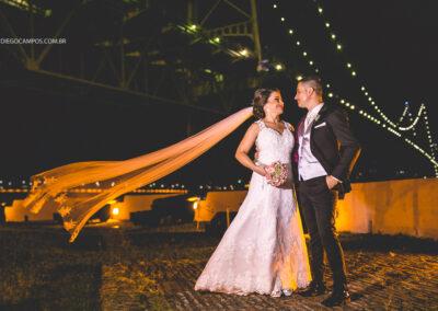 diego-campos-casamento-em-florianopolis-fotos-de-casamento-fotografo-de-casamento-36