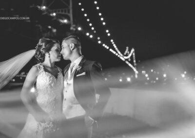 diego-campos-casamento-em-florianopolis-fotos-de-casamento-fotografo-de-casamento-38