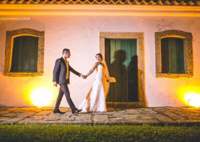 diego-campos-casamento-em-florianopolis-fotos-de-casamento-fotografo-de-casamento-39