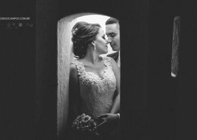 diego-campos-casamento-em-florianopolis-fotos-de-casamento-fotografo-de-casamento-41