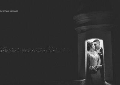 diego-campos-casamento-em-florianopolis-fotos-de-casamento-fotografo-de-casamento-42