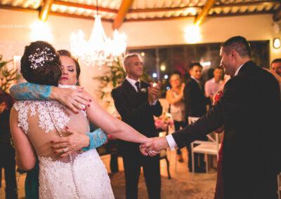 diego-campos-casamento-em-florianopolis-fotos-de-casamento-fotografo-de-casamento-46