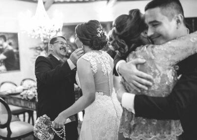 diego-campos-casamento-em-florianopolis-fotos-de-casamento-fotografo-de-casamento-47